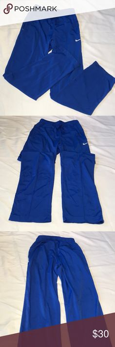 NIKE RUNNING PANTS SZ SMALL NIKE RUNNING PANTS EUC MENS SIZE SMALL MEASUREMENTS IN PIC *BACK LEG HAS A TINY MARK/ DOT THATS BATELY NOTICEABLE.. REFER TO LAST PIC* Nike Pants Sweatpants & Joggers Nike Running Pants, Nike Pants, Nike Shoes, Joggers, Sweatpants, Fashion Tips, Fashion Design, Fashion Trends, Amazing Women