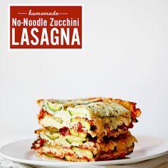 ... ingredient no noodle zucchini lasagna no noodle zucchini lasagna