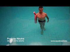 Water Pilates new