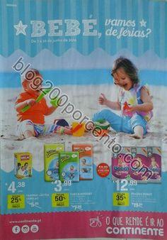 Antevisão Folheto CONTINENTE Bebé promoções de 7 a 26 junho - http://parapoupar.com/antevisao-folheto-continente-bebe-promocoes-de-7-a-26-junho/