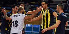 Son gülen Fenerbahçe!