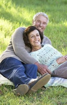 Elders Dating is the free dating website for seniors over Read online dating tips, relationship advice and find a perfect match with no registration fees.