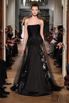 Tony Ward – 33 photos - the complete collection