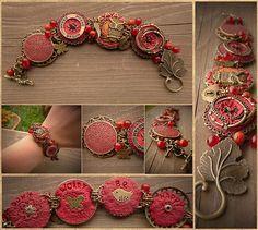 166 by mijaka, via Flickr