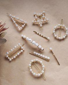 Bridal Hair Updo Vintage, Bridal Jewelry Vintage, Bridal Hair Pins, Hair Accessories For Women, Bridal Hair Accessories, Fashion Accessories, Vintage Accessories, Jewelry Accessories, Jewelry Design