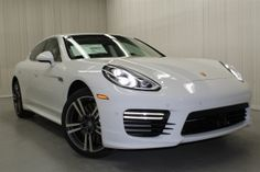 New Porsche PANAMERA TURBO  #Porsche #PorschePanameraTurbo #NewPorsche #NewPorschePanameraTurbo #NewPorschePanamera #RosenthalAutomotive #PanameraTurbo