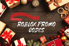 15 Best Roblox Promo Codes 2019 Images