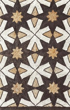 #1199A American Hooked Rug ,custom size and shape #TNEC #american #hookedrug #NYC #carpet