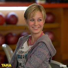 She's so beautiful Brie Larson, Best Actress, Short Film, American Actress, Cinema, Pizza, Actresses, Celebrities, Girls