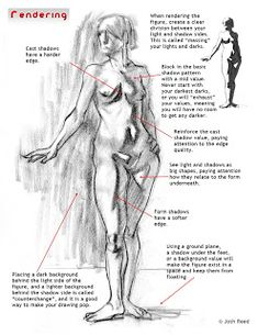 Drawsh is a free art tutorial site updated weekly, covering anatomy, construction, proportion, gesture and much more! Figure Drawing Tutorial, Male Figure Drawing, Figure Sketching, Figure Drawing Reference, Art Reference Poses, Human Anatomy Drawing, Body Drawing, Anatomy Art, Life Drawing