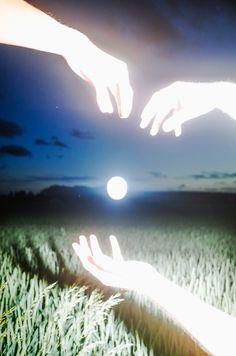 Stranger Things From Max Slobodda - IGNANT