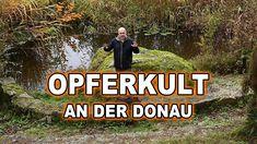 LANDSCHAFTSFOTOGRAFIE bei prähistorischer KULTSTÄTTE | HERBSTFOTOGRAFIE ... Autumn Photography, Scenery Photography