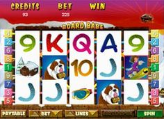 http://www.slotspiele.net/clubdice.html - slotspiel Make sure you visit our website. https://www.facebook.com/bestfiver/posts/1426161007596870