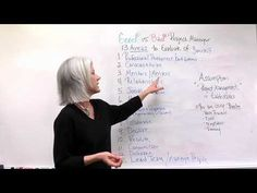 Good vs Bad Project Managers - Project Management - YouTube