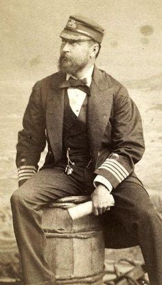 Admiral Sir Albert Hastings Markham, KCB (11 November 1841 – 28 October 1918) was a British explorer, author, and officer in the Royal Navy. In 1903 he was made Knight Commander in the Order of the Bath. He died in London, England at the age of 76. He served for many years on the Council of the Royal Geographical Society along with his cousin Sir Clements Markham, whose biography he would later write. He remained an avid supporter of both Arctic and Antarctic exploration and delighted in the…