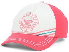 39c79770 Roxy hat Surf Girls, Beach Girls, Vintage Surf, Retro Vintage, Surf Shack