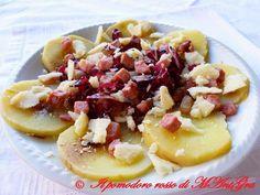 Il Pomodoro Rosso di MAntGra: Insalata di radicchio di Verona e Bra Duro D.O.P.  http://ilpomodororosso.blogspot.it/2015/02/insalata-di-radicchio-di-verona-e-bra.html