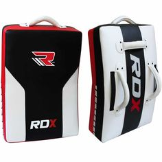 RDX Sports are the leading worldwide supplier of quality Boxing,MMA. Muay Thai, and much more. Find Best deal on RDX and Shop with confidence. Mma Equipment, Training Equipment, Sports Equipment, Training Pads, Boxing Training, Kick Boxing, Taekwondo, Muay Thai, Boxing Workout Routine