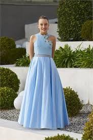 13 Yas Elbise Ile Ilgili Gorsel Sonucu Elbise Elbise Modelleri Yastiklar