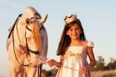 Princesas-de-Cuento_012