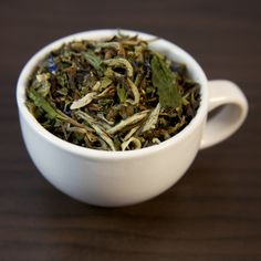 A second flush harvest, brought to you fresh from the Hathikhuli tea garden in Assam India. This robust organic black tea brews a strong dark malty cup. White Peony Tea, Sencha Tea, Keep Calm And Drink, Breakfast Tea, Brewing Tea, Loose Leaf Tea, Drinking Tea, Feel Better, Pai