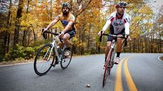 In North Carolina, our bike trails are as diverse as our regions. Up for a challenge? Brevard is known as the Biking Capital of the South, while the High Country delivers extreme thrills at Beech Mountain, Sugar Mountain and Rocky Knob Park.