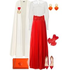 outfit 3251