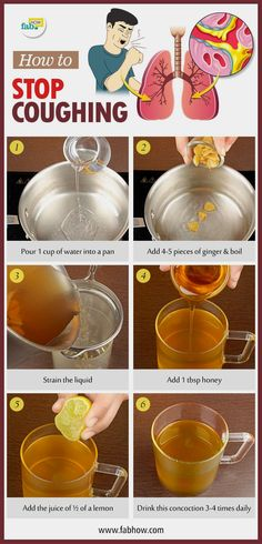 How to stop coughing at night without medicine – Home remedies for dry cough and itchy throat Home Remedy For Cough, Dry Cough, Cold Home Remedies, Cough Remedies, Natural Health Remedies, Herbal Remedies, Bloating Remedies, Kids Cough, Health And Fitness