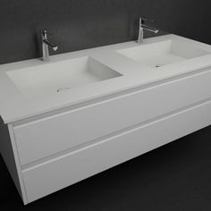 plan vasque corian by dupont tennessee salle de bain bas pinterest tennessee. Black Bedroom Furniture Sets. Home Design Ideas