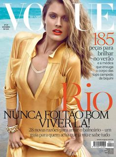 18 covers Vogue Portugal May by Anthony Maule. Vogue China March by Patrick Demarchelier. Vogue Hellas July by Regan Cameron. Vogue Deutsch September by Alexi Lubomirski. Vogue Magazine Covers, Fashion Magazine Cover, Fashion Cover, Vogue Covers, Vogue Fashion, Fashion Models, Dior, Constance, Vogue China