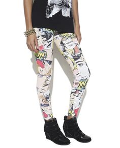 http://wetseal.com/catalog/product.jsp?categoryId=102=121=65585