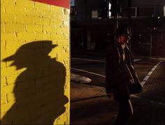 Watch Street Photographer Markus Andersen At Work In Sydney