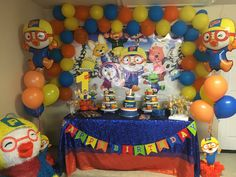 Decoration Party, Birthday Party Decorations, Boy Birthday Parties, 3rd Birthday, Jeremiah 3, Lucca, 1 Year, Birthdays, Corner
