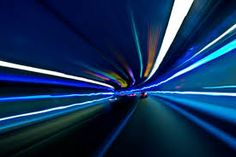 Afbeeldingsresultaat voor snelheid