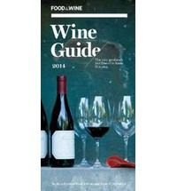 Best wine books of 2016: Decanter reviews - Decanter