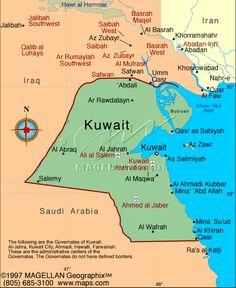 91 Best Kuwait images