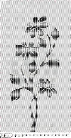 ٭ Free PatternsCross Stitch Beading Loom Bricks Peyote Right Angle Weave Crossstitch Beadwork Crochet Edging Patterns, Crochet Motifs, Weaving Patterns, Crochet Chart, Cross Stitch Pattern Maker, Cross Stitch Charts, Cross Stitch Designs, Cross Stitch Patterns, Crochet Curtains