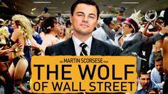 """៥ យុទ្ធសាស្ត្រដើម្បីក្លាយជាសេដ្ឋីពីភាពយន្តហូលីវូដ """"The Wolf of Wall Street"""""""