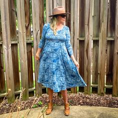 Sometimes its the ones I think I like the least that I end up loving! Does that happen to you?? #lularoeryane @gigipip @matissefootwear