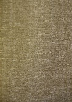 Watered Silk A bronze textured vinyl wallcovering imitating silk with a silvery water mark effect.