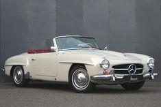 Movendi -The spirit of classic cars | Fahrzeuge