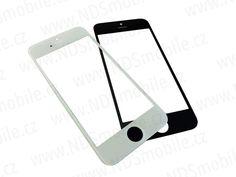 Náhradní sklo displeje (dotykové sklo) pro Apple iPhone 5 / 5s. Můžete využít služeb našeho servisu, kde Vám sklo vyměníme. Apple Iphone 5, Samsung