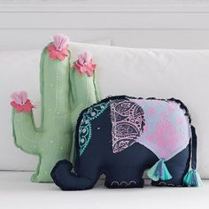 awesome PB Teen Cactus Shaped Pillow by http://www.best100-homedecorpics.us/home-decor-accessories/pb-teen-cactus-shaped-pillow/