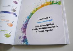 coloribo - graphic for the book #4