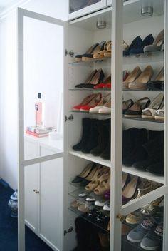 The IKEA Product That's a Closet Secret Weapon