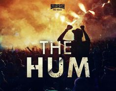 Charlie Sheen and Jean-Claude Van Damme star in new music video 'The Hum' w/ Dimitri Vegas & Like Mike