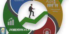 Gunshot Money – Earn Money With Internet Marketing Niche http://www.internetadsales.com/2016/08/22/gunshot-money-earn-money-with-internet-marketing-niche-2/ #internetmarketing