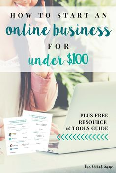 How to start a business with no money blog biz advice for Start an online t shirt business at zero cost