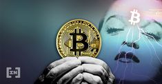Bitcoin Could Benefit as Charles Schwab Looks to Buy TD Ameritrade