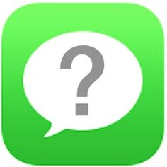 How much data does iMessage use?